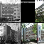Mietwohnung Joachimstr. 9 in Bochum