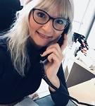 Jasmin Schebesta